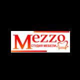 MEZZO Mobili