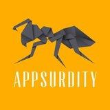 appsurdity