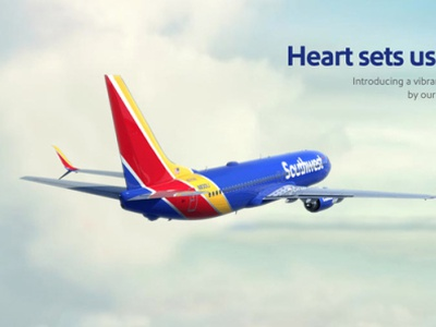 Southwest airlines reservations deals southwest airlines reservations