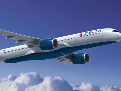 Delta Airlines reservations deals