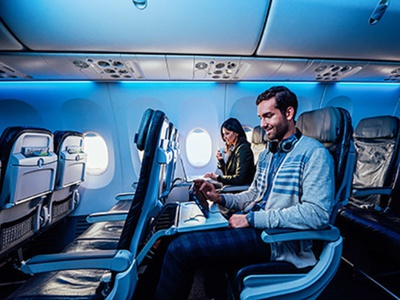Alaska airlines seat upgrade policy alaska airlines reservations