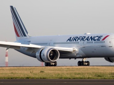 Air France business class benefits air france reservations