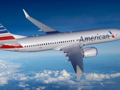 How to reschedule a cancelled flight American airlines american airlines reservations