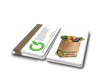 Gfmv1 giftcard