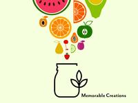 Memorable Creations