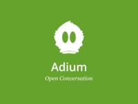Adium Reimagined Update 1