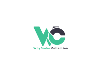 Whybroke collection