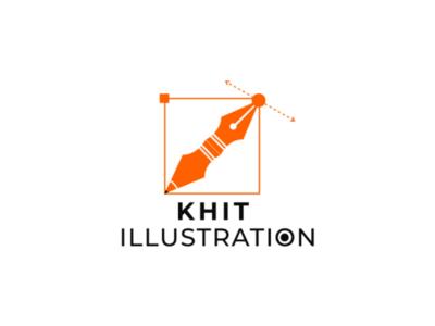 Khit illustration