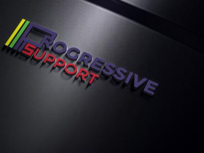 Progressive Support