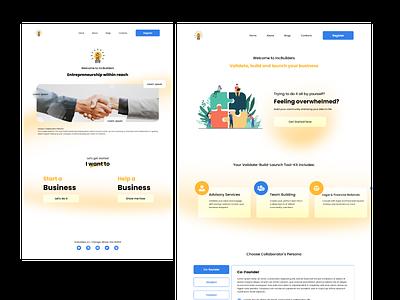 venture collaboration platform