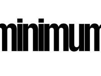 Giorgio influential minimum