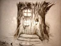 Seven dwarfs lodge1
