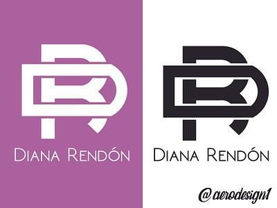 Logotipo icon illustrator graphic design art vector typography logo illustration design branding