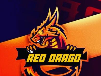 Gaming mascot logo esport logo logo esports mascot mascotlogo gaminglogo graphic design logo designer logo design