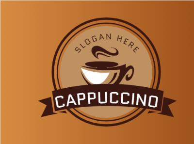 restuarent/cafe/fast food logo canteen fast food cafe logo cafe branding graphic design design logo design conceptual concept logo