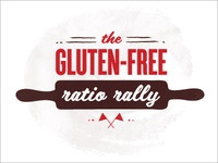 The Gluten-Free Ratio Rally