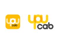 Logo Youcab