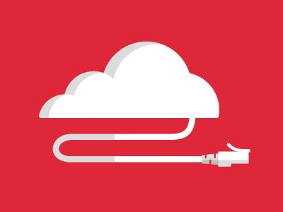 cable-cloud