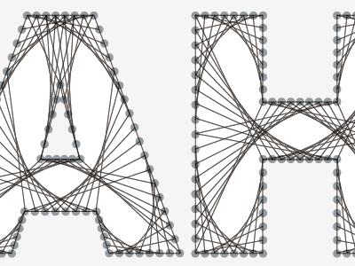 Type Lines