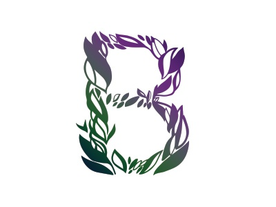 B-Beautiful spring
