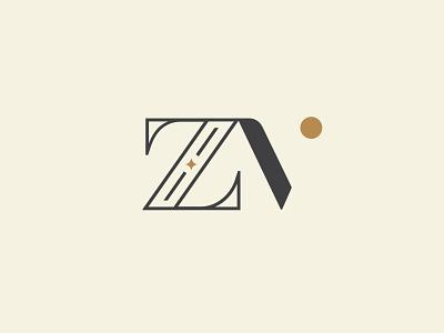 Recent Logo Design and Branding Examples design vector art typography adobe illustrator product design information design logo branding
