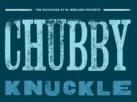 Chubbyknuclechoir 01 04