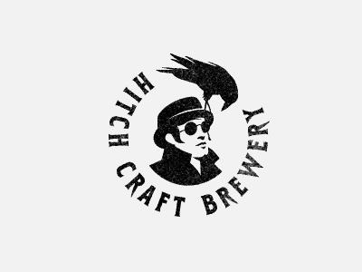 Hitch Craft