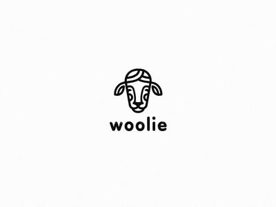 Woolie