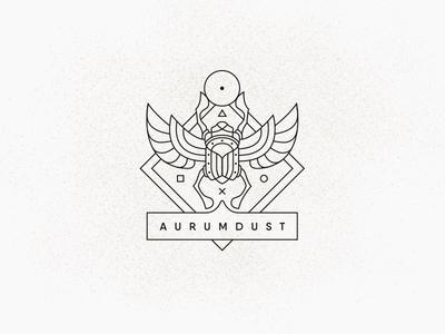 Aurumdust