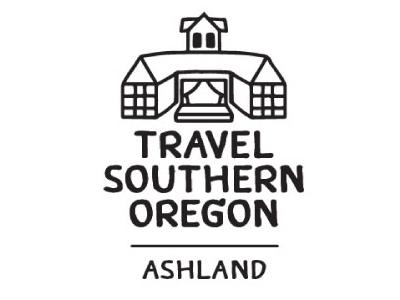 Travel Southern Oregon Illustrations