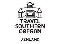 Travel Southern Oregon Illustrations