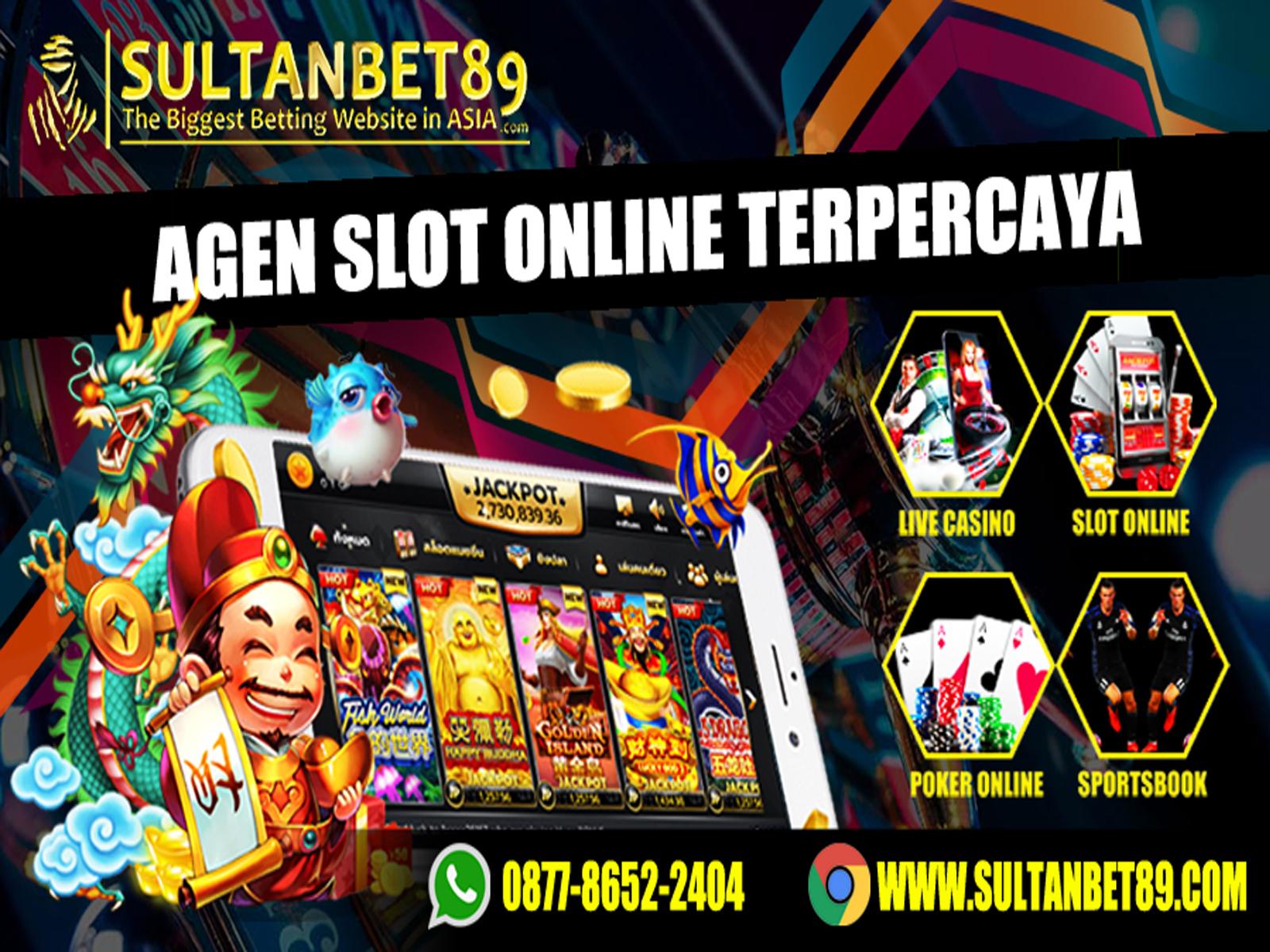 Slot Online Deposit Pulsa Tanpa Potongan By Slot Online Deposit Pulsa Tanpa Potongan On Dribbble