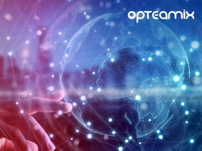 Technology Consulting and Services | Opteamix
