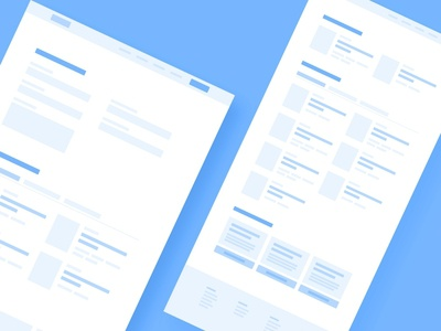 Dashboard Wireframe web web design wireframe design ux ui clean simple minimal subscriptions account dashboad wireframing wireframes wireframe