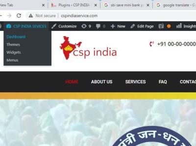 csp bank provider apply for mini bank csp csp bank provider