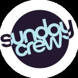 Sunday Crew