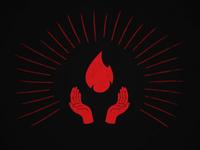 Praying In Spirit