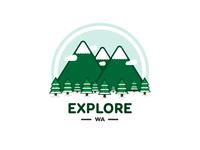 Explore WA