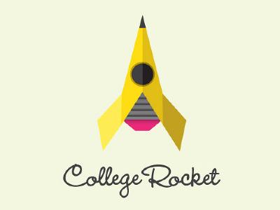 College Rocket