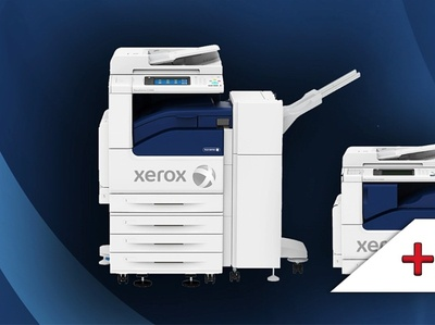 Call Printer Care +1-(844)-511-1310 Xerox Printer Customer Servi web illustration branding
