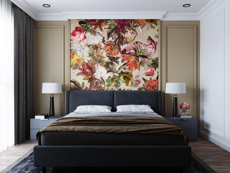 8 interiors interior design interiordesign design