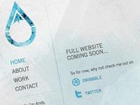 AU Website
