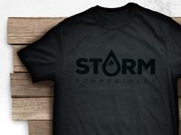 Storm Boardriders