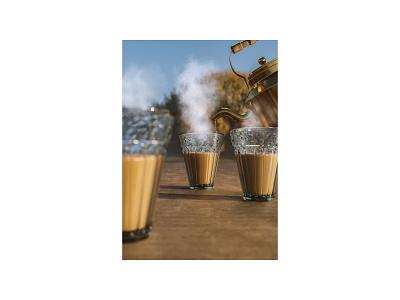 chai blendercycles blender3d