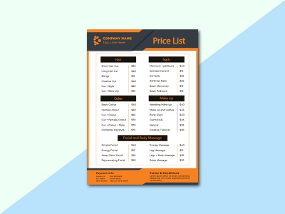 Invoice & letterhead Design letterhead invoice sitt price list invoice documents receipt typography invoicedesign graphicdesign invoice vector illustration logo flyer t-shirt graphic design design branding banner