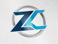 Zenex Logo