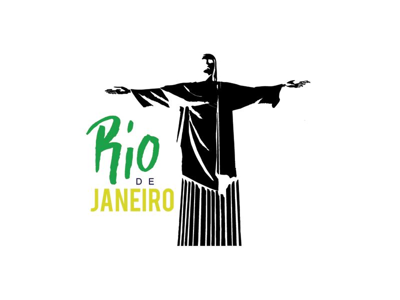 Geofilter Snapchat Rio de Janeiro calligraphy corcovado snapchat rio de janeiro place geofilter bresil brasil