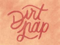 Dirt Nap