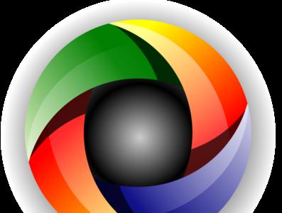 project 1 logo