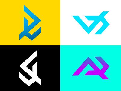 LOGO DESIGN minimal graphicdesign graphicdesigner logodesign logos brand logotype illustrator marketing creative photoshop logoinspiration typography logomaker vector logo graphic design illustration design branding